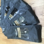 Kohviubade kotid