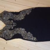 Kleit L