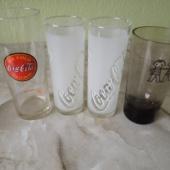 4 klaasi