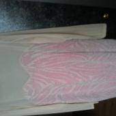 Kleit s 16