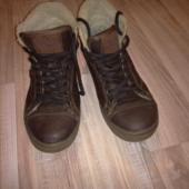 k/s jalanõud s 34