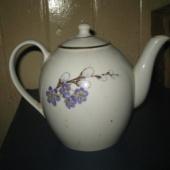 Tee-kohvikann