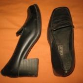 k/s kingad, suurusele 39