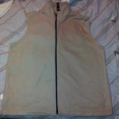 Vest L/XL