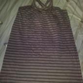 Sarafan-kleit, s 62