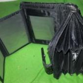 Mahukas rahakott