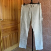 Heledad  püksid nr.46