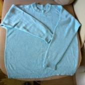 Džemper nr. 54