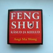 Feng shui (loe)