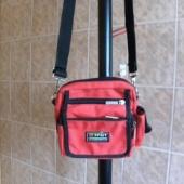 Väike kott