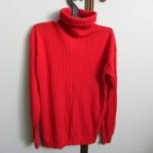 Naiste džemper