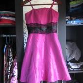 s:152 pidulik kleit