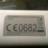3G ruuter USB