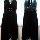 Kleit u L/40
