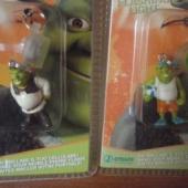 2 mobiiliripatsit Shrek