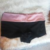Victoria's Secret Trenni-/ujumispüksid M