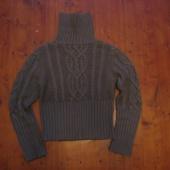 PTA džemper, S