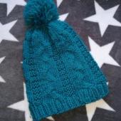 Armas soe müts