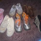 Jalatsid