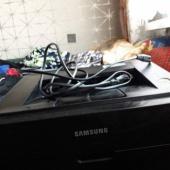 Tahma printer