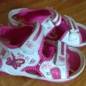 Sandaalid, s26