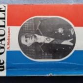 Kindral de Gaulle