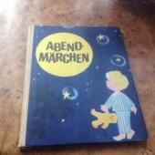 Saksa keelne raamat
