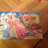 Puzzle 54