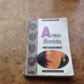 Armas Henrietta