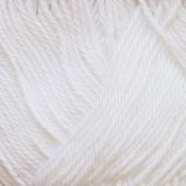 valget lõnga