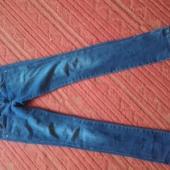 puusa püksid  suurus 34
