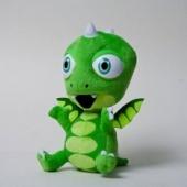 kalevi draakon