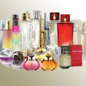Lõhna