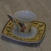 suveniir kohvitass