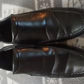 Poiste kingad s.36