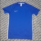 Nike trennisärk M
