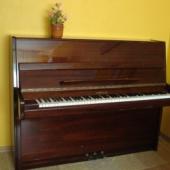 Pianiino Riga