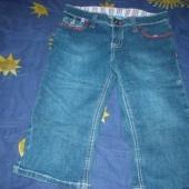 püksid suurus 10-11years