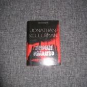Bestseller - Surmale määratud