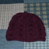 Müts, uus