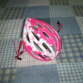 Jalgratta kiiver peaümbermõõdule 50-57cm