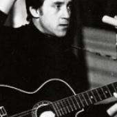 CD Vladimir Võssotski lauludega