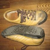 Adidas kingad 38-39
