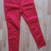 Punased teksad(44*46)