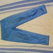 helesinised püksid M/L