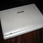 Sülearvuti ASUS Eee PC 900
