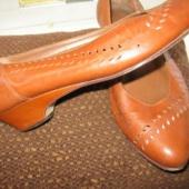 Nahast kingad s 39 - 40