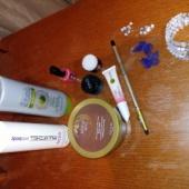 Kosmeetika