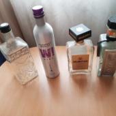 Dekoratiivsed pudelid