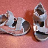 Sandaalid nr.30